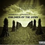 childrenofthecorn