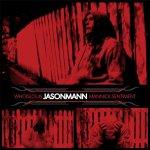 Jason Mann - Mannick Sentiment