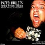 paperbullets