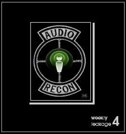 arpodcast4
