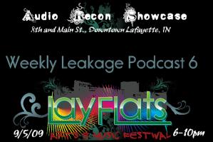 podcast6