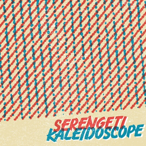 serengeti_kaleidoscope_front_rev04